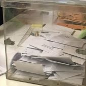 El PSOE ha ganado las elecciones generales en la provincia de Ciudad Real