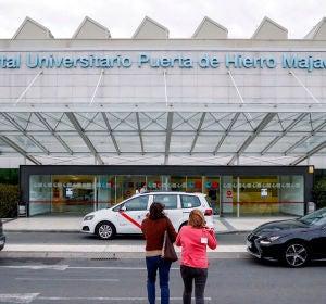"""Doctora Elena Muñez: """"Ahora es complicado diagnosticar y aislar a los asintomáticos positivos"""""""