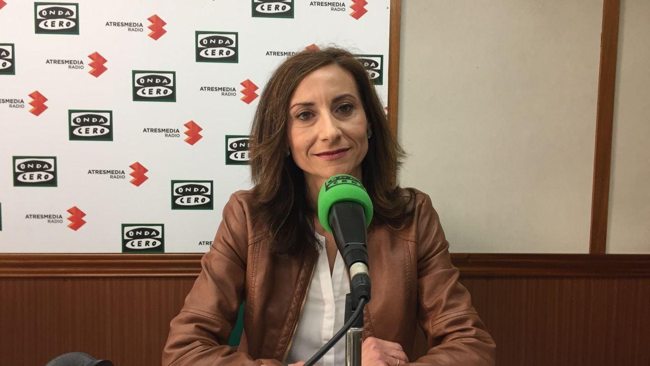 Ciudad Real En La Onda. Elecciones Municipales 2019
