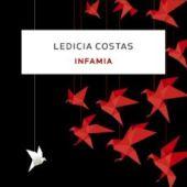 Infamia Ledicia Costas