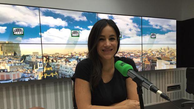 """Begoña Villacís: """"Generaría muchísima confianza si el PP expusiese los acuerdos a los que ha llegado con Vox"""""""