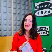 Mercedes Corbillón - Cronopios Pontevedra