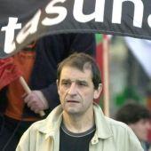 Noticias de la mañana - Detenido el histórico etarra Josu Ternera en Francia