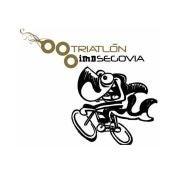Club Triatlón IMD Segovia