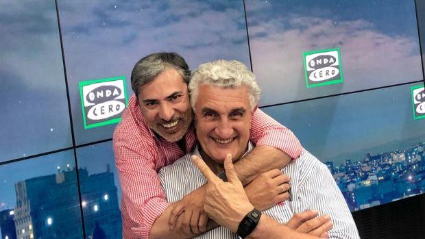 """Onda Gourmet 1x04: Un menú gastronómico con unos """"primeros platos"""" solidarios y viajeros y un """"postre"""" con un entrevistado de altura: Fernando Romay"""