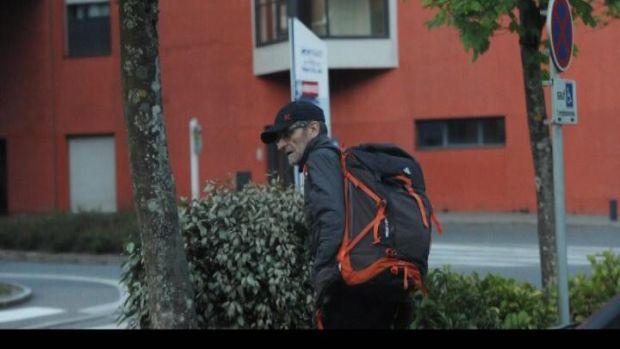 La Justicia francesa estudia de nuevo la petición de libertad de 'Josu Ternera'