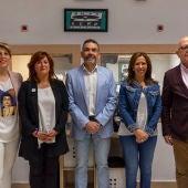 debate onda cero cartagena 2019