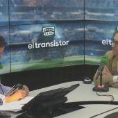 VÍDEO Entrevista completa a Javier Gómez, director general de laLiga