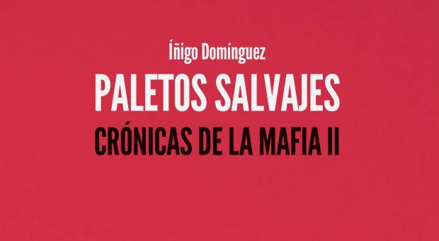 """La Cultureta 5x34: La mafia, esos """"paletos salvajes"""""""