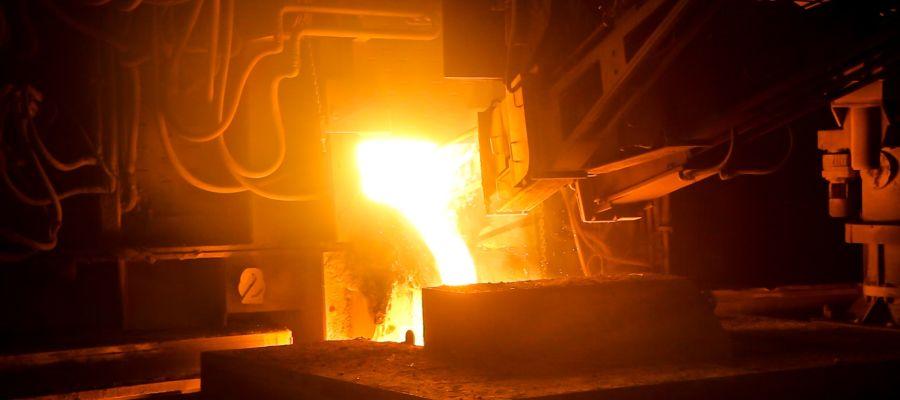El proyecto SILIFE impulsa un nueva iniciativa de protección laboral cerámica en las industrias de fundición
