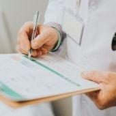 Esclerosis múltiple: Afecta a 47.000 personas en España