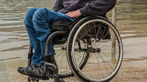 ¿Cómo vive su sexualidad una persona que sufre alguna discapacidad?