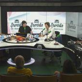 VÍDEO Surtido de Ibéricos 1x26. Programa completo