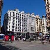 madrid pisos turisticos_643x397