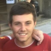 El joven del Liverpool detenido