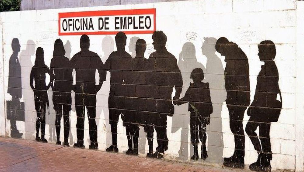 El paro disminuyó en Ciudad Real al finalizar mayo en 914 personas