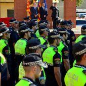 Els agents de la Unitat de Trànsit seran els encarregats de controlar en qualsevol punt de la ciutat als conductors.