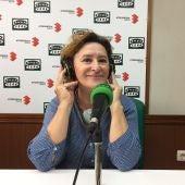 Lola Coronel
