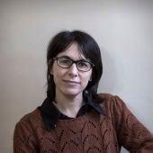 Anna San Martín