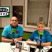 Córdoba en la Onda