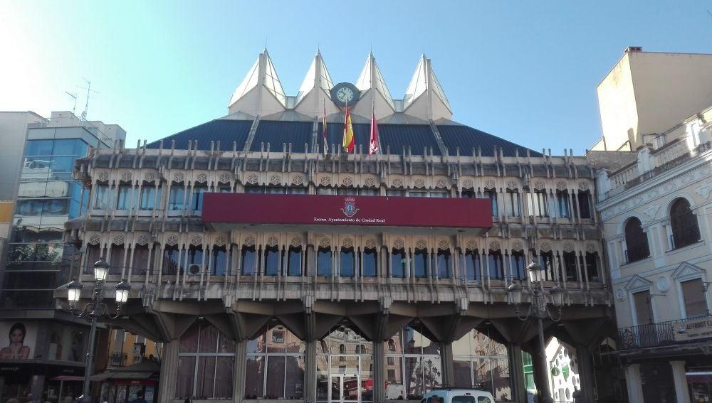 El Ayuntamiento de Ciudad Real celebrará las elecciones en las pedanías el 15 de diciembre
