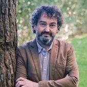 El presidente de la Asociación Balear de Servicios Inmobiliarios ABSI, Antoni Gayà.