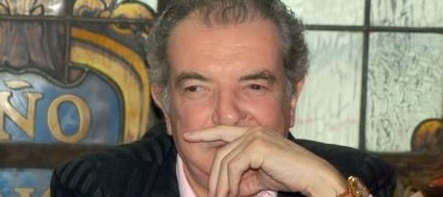 Juan José Alonso Millán
