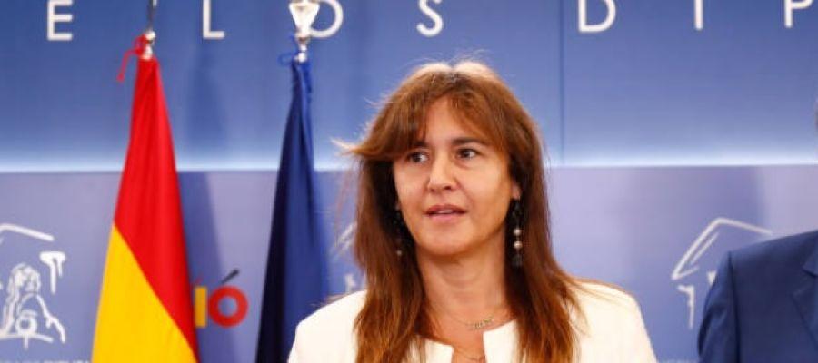 Laura Borras