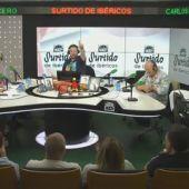 VÍDEO Surtido de Ibéricos 1x28. Programa completo