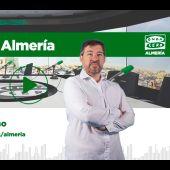 Onda Deportiva Almería