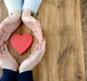 Eureka: La química del amor