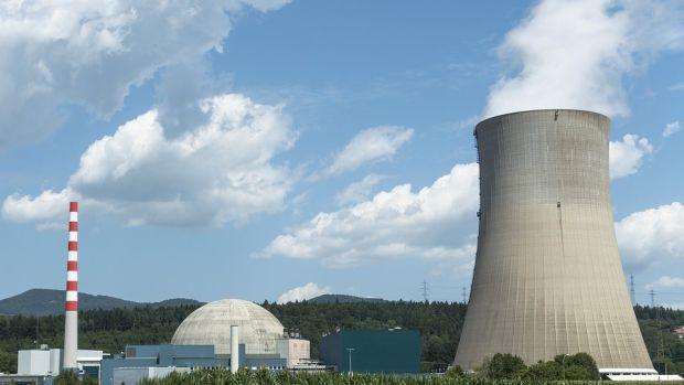 Aparici en Órbita: La energía nuclear y sus aplicaciones
