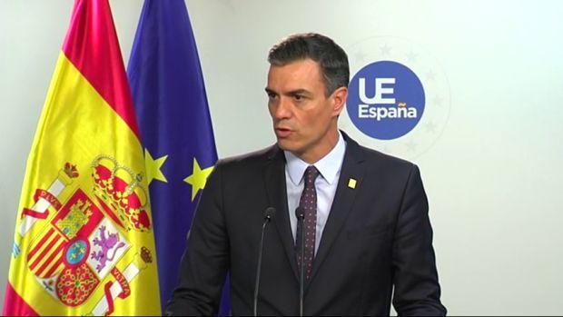 Las preguntas de Rubén Amón: ¿No es paradójico que Sánchez vaya a encontrar más apoyo en las fuerzas políticas que menos le convienen?