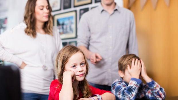 ¿Hasta cuándo están los padres obligados a mantener a sus hijos?