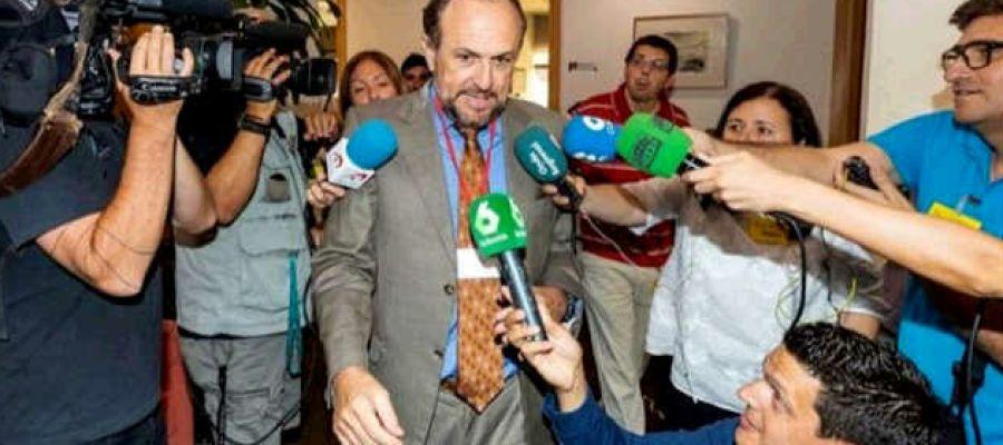 Luis Gestoso