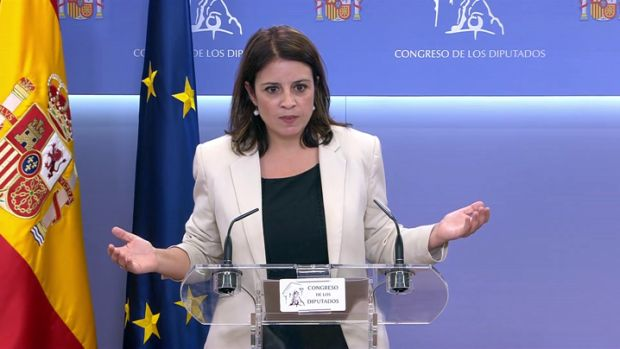 El PSOE, convencido en que habrá acuerdo con Podemos a 48 horas de la investidura