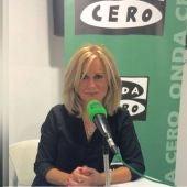 María José Gimeno