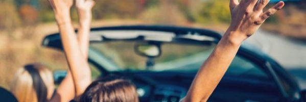 ¿Cuáles son las infracciones al volante más frecuentes en verano?
