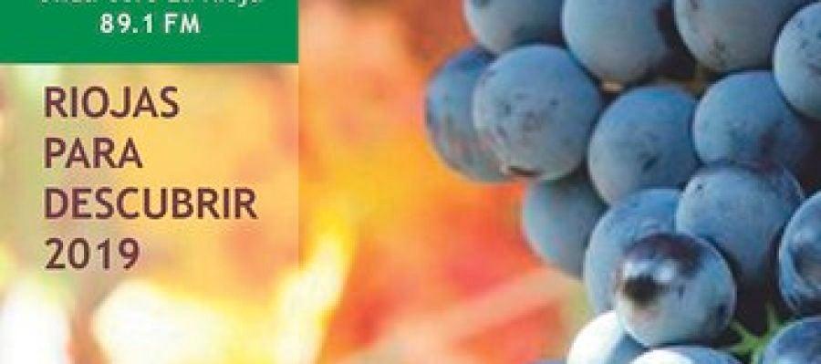 Guía de Vinos de Rioja 2019