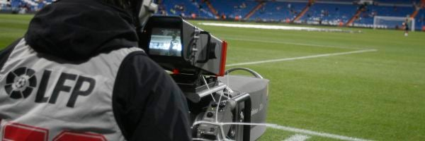 Investigan una trama por defraudar millones de euros con la compraventa de derechos de futbolistas