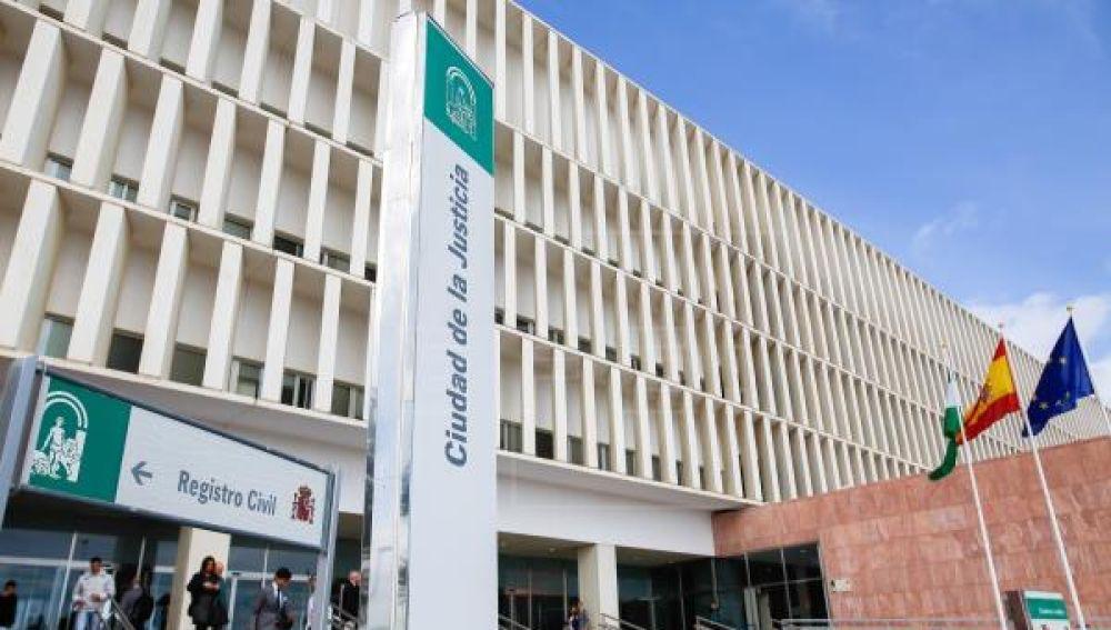 Fiscalía de Málaga