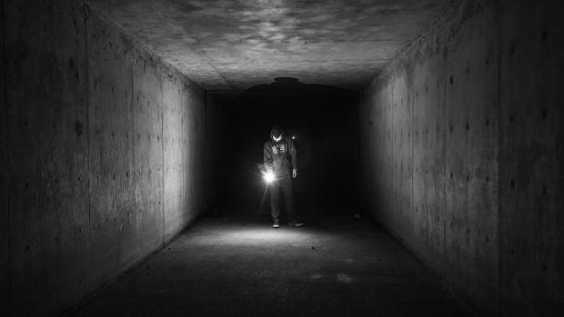 El Colegio Invisible 1x24: Más allá de la vida