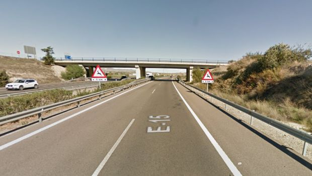 Autovía A7