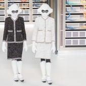 modelos robots