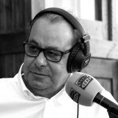JOSE ANTONIO RAMOS