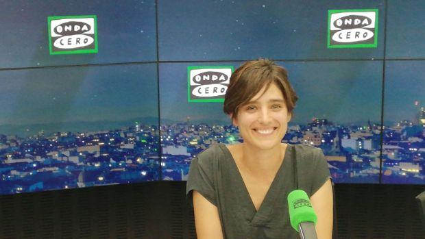 Rodanzo el Desvío: 3X03: Rosana Triviño Caballero, del centro de atención primaria a la academia