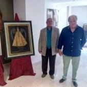 Hermandad Virgen del Prado