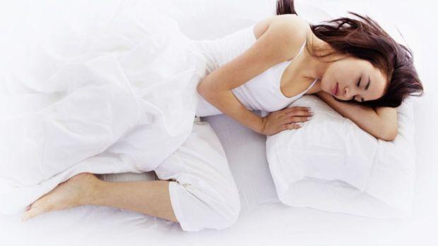 ¿Qué ocurre en nuestro cerebro mientras dormimos?