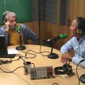Rafael Domínguez - PP Pontevedra