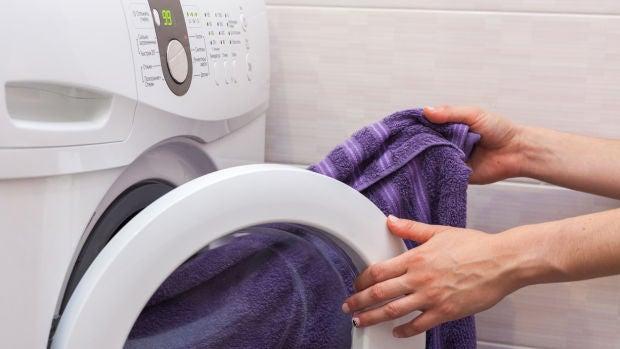 ¿Qué pasa si se me estropea el móvil o la lavadora durante la cuarentena?